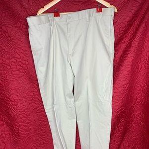 Savane Khaki Pants
